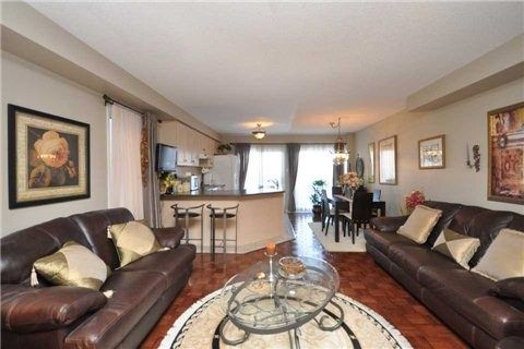 Photo 10: Photos: 5423 Sweetgrass Gate in Mississauga: East Credit House (2-Storey) for sale : MLS®# W3115945