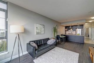 """Photo 7: 2201 7088 18TH Avenue in Burnaby: Edmonds BE Condo for sale in """"Park 360 by Cressey"""" (Burnaby East)  : MLS®# R2555087"""