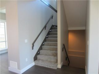 Photo 7: 2779 163RD Street in Surrey: Grandview Surrey House for sale (South Surrey White Rock)  : MLS®# F1445402