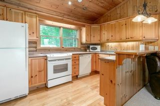 Photo 7: 205 EAGLE ROCK Drive in Franey Corner: 405-Lunenburg County Residential for sale (South Shore)  : MLS®# 202124031