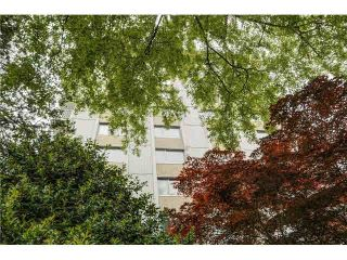"""Photo 20: 1103 2165 W 40TH Avenue in Vancouver: Kerrisdale Condo for sale in """"THE VERONICA"""" (Vancouver West)  : MLS®# V1066202"""