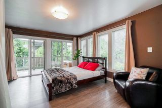 Photo 11: 22738 124 Avenue in Maple Ridge: East Central House for sale : MLS®# R2373471