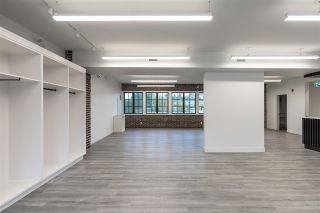 Photo 4: 100 33827 SOUTH FRASER Way: Office for lease in Abbotsford: MLS®# C8035573