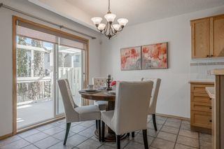 Photo 10: 53 Royal Birch Grove NW in Calgary: Royal Oak Detached for sale : MLS®# A1115762