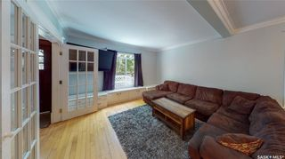 Photo 3: 1920 Cameron Street in Regina: Cathedral RG Residential for sale : MLS®# SK859355