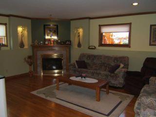 Photo 6: 23 MARANDA Place in WINNIPEG: North Kildonan Residential for sale (North East Winnipeg)  : MLS®# 1109890