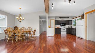 Photo 10: 15015 115 Street in Edmonton: Zone 27 House for sale : MLS®# E4261426