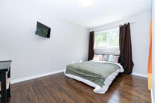 Photo 10: 46 Agate Bay in Winnipeg: Windsor Park House for sale (2G)  : MLS®# 1816709