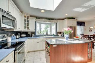 Photo 9: 2193 129A STREET in Surrey: Elgin Chantrell Home for sale ()  : MLS®# F1447354