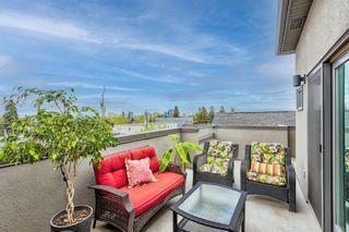 Photo 29: 2106 27 Avenue SW in Calgary: Richmond Semi Detached for sale : MLS®# A1148145