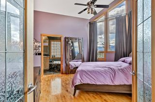 Photo 23: 321 Eagle Heights: Canmore Detached for sale : MLS®# A1113119