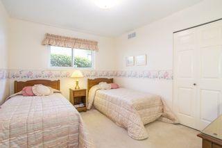 "Photo 12: 12951 19A Avenue in Surrey: Crescent Bch Ocean Pk. House for sale in ""Ocean Park"" (South Surrey White Rock)  : MLS®# R2244975"