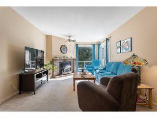 Photo 16: 335 1441 GARDEN PLACE in Delta: Cliff Drive Condo for sale (Tsawwassen)  : MLS®# R2620896
