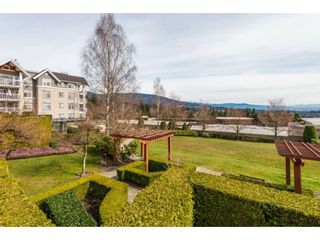 Photo 39: 404 1420 PARKWAY Boulevard in Coquitlam: Westwood Plateau Condo for sale : MLS®# R2553425