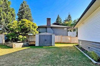 Photo 38: 14920 KEW Drive in Surrey: Bolivar Heights House for sale (North Surrey)  : MLS®# R2603643