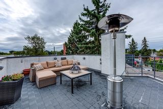 Photo 40: 9519 DONNELL Road in Edmonton: Zone 18 House for sale : MLS®# E4261313