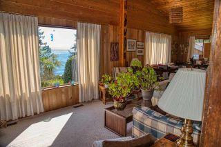 Photo 12: 2471 LOWER Road: Roberts Creek House for sale (Sunshine Coast)  : MLS®# R2366048