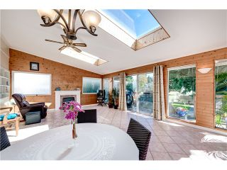 Photo 10: 1424 ROSS Avenue in Coquitlam: Central Coquitlam House for sale : MLS®# V1116916