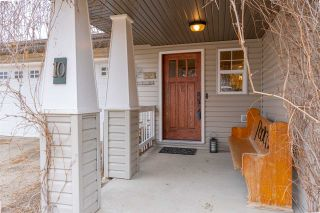 Photo 8: 10 26312 TWP RD 514: Rural Parkland County House for sale : MLS®# E4236708