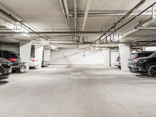 Photo 20: 516 630 8 Avenue SE in Calgary: Downtown East Village Apartment for sale : MLS®# A1065266