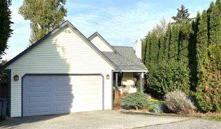 Photo 1: 13485 62 Avenue in Surrey: Panorama Ridge House for sale : MLS®# R2511820