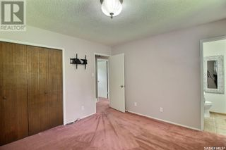 Photo 12: 1351 McKay DR in Prince Albert: House for sale : MLS®# SK870439