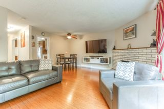 Photo 3: 27 3171 SPRINGFIELD Drive in Richmond: Steveston North Townhouse for sale : MLS®# R2484963