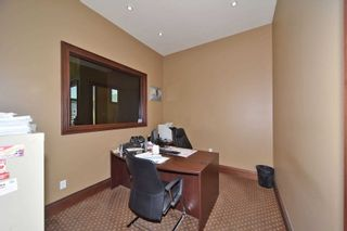 Photo 10: 50 Brydon Drive in Toronto: West Humber-Clairville Property for sale (Toronto W10)  : MLS®# W5237855
