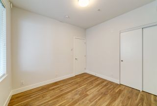 """Photo 11: 317 5355 LANE Street in Burnaby: Metrotown Condo for sale in """"Infinity"""" (Burnaby South)  : MLS®# R2433128"""