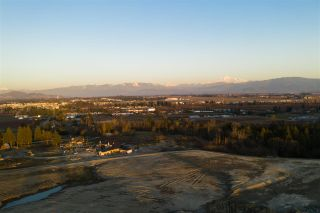 Photo 6: 1720 ROSS Road in Abbotsford: Aberdeen Land for sale : MLS®# R2445453