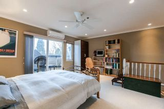 Photo 15: 2308 VINE STREET in Vancouver: Kitsilano Townhouse  (Vancouver West)  : MLS®# R2039868