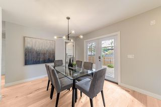 Photo 15: 944 Parkvalley Way SE in Calgary: Parkland Detached for sale : MLS®# A1153564