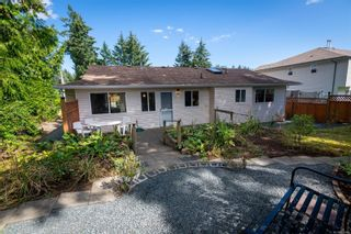 Photo 8: 5827 Brookwood Dr in : Na Uplands House for sale (Nanaimo)  : MLS®# 852400