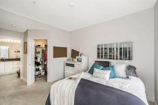 """Photo 8: 201 15168 33 Avenue in Surrey: Morgan Creek Condo for sale in """"Elgin House"""" (South Surrey White Rock)  : MLS®# R2244954"""