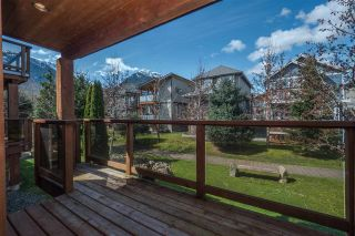 Photo 13: 40 40137 GOVERNMENT ROAD in Squamish: Garibaldi Estates House for sale : MLS®# R2152892