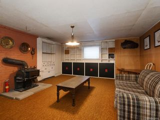 Photo 15: 905 Lawndale Ave in Victoria: Vi Fairfield East House for sale : MLS®# 838494