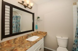 Photo 35: 2 Chinook Road: Beiseker Detached for sale : MLS®# A1116168