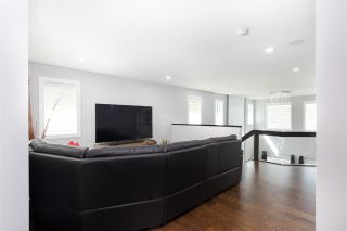 Photo 30: 1327 AINSLIE Wynd in Edmonton: Zone 56 House for sale : MLS®# E4244189