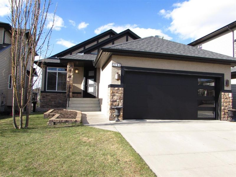 FEATURED LISTING: 2784 Coopers Manor Southwest Airdrie