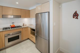 """Photo 9: 405 6018 IONA Drive in Vancouver: University VW Condo for sale in """"Argyll House West"""" (Vancouver West)  : MLS®# R2178903"""