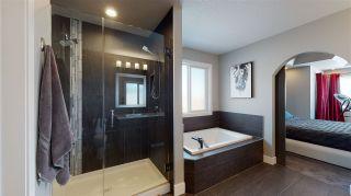 Photo 16: 122 KIRPATRICK Crescent: Leduc House for sale : MLS®# E4233464