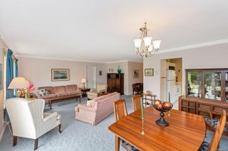 Photo 4: 560 Cedar Cres in Cobble Hill: ML Cobble Hill House for sale (Duncan)  : MLS®# 856187