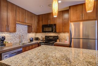Photo 10: 223A 1818 Mountain Avenue: Canmore Apartment for sale : MLS®# A1116144