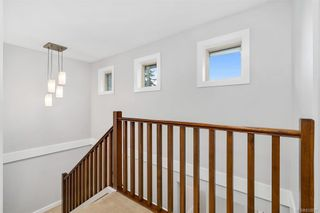 Photo 22: 601 Amble Pl in Langford: La Mill Hill House for sale : MLS®# 832027