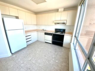 Photo 7: 1401 6240 MCKAY Avenue in Burnaby: Metrotown Condo for sale (Burnaby South)  : MLS®# R2599999