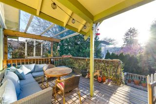Photo 24: 3993 PERRY Street in Vancouver: Knight House for sale (Vancouver East)  : MLS®# R2569452