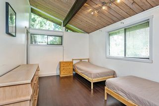 Photo 34: 22778 72 Avenue in Langley: Salmon River House for sale : MLS®# R2549745
