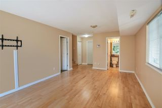 """Photo 17: 11 1108 RIVERSIDE Close in Port Coquitlam: Riverwood Townhouse for sale in """"HERITAGE MEADOWS"""" : MLS®# R2359716"""
