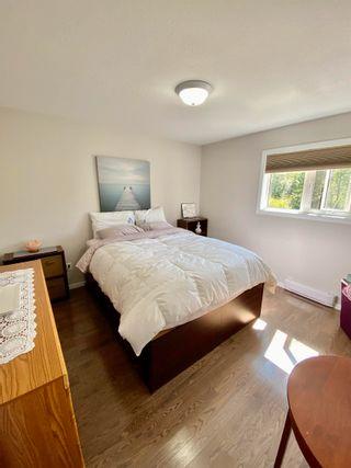 Photo 30: 41860 S BEDNESTI LAKE Road in Prince George: Bednesti House for sale (PG Rural West (Zone 77))  : MLS®# R2609795