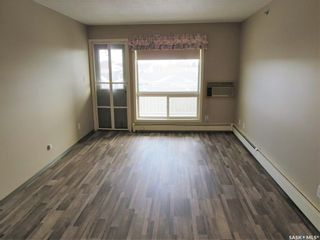 Photo 9: 304 206 Pioneer Place in Warman: Residential for sale : MLS®# SK844864